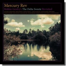 Bobbie Gentry's the Delta Sweete Revisited [LP]