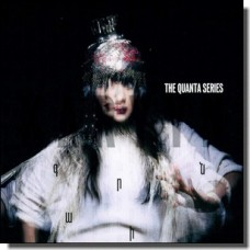 The Quanta Series [CD]