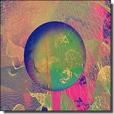 LP5 [Digipak] [CD]