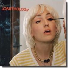 Joanthology [3CD]