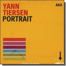 Portrait [2CD]