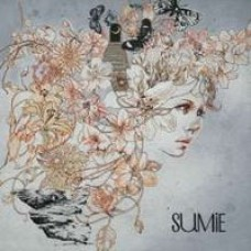 Sumie [CD]