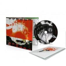 Head Carrier [CD]