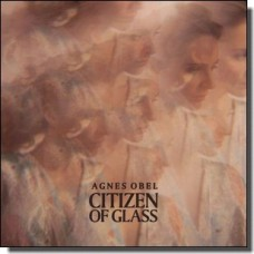 Citizen of Glass [LP]