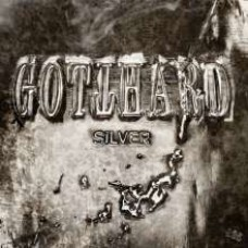 Silver [Deluxe Edition] [CD]