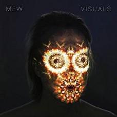 Visuals [LP+MP3]
