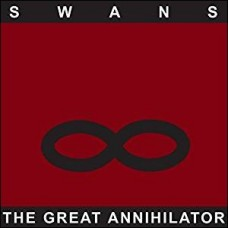 The Great Annihilator [Deluxe Edition] [2CD]