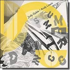 Summer Dancing [CD]