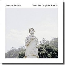 Music For People In Trouble [LP]