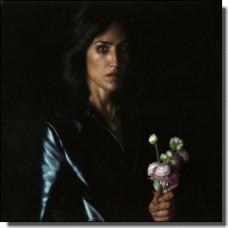 Damned Devotion [CD]