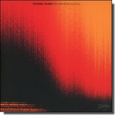 Song For Alpha [CD]