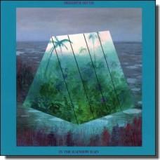 In the Rainbow Rain [CD]