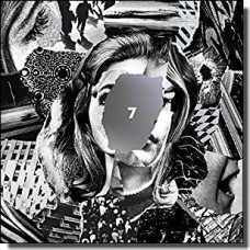 7 [CD]