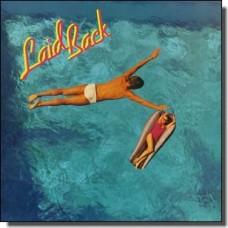 Laid Back [CD]