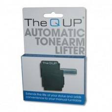 Tonar Q-Up automatic tonearm lifter
