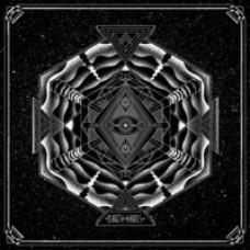 Death Hawks [CD]