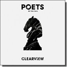 Clearview [CD]
