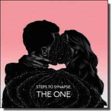 The One [CD]