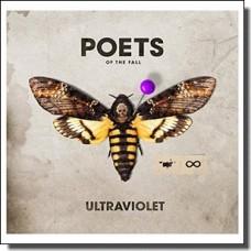 Ultraviolet [CD]