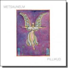 Metsaunelm [CD]