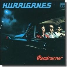 Roadrunner [CD]