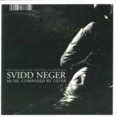 Svidd Neger (OST) [CD]