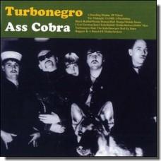 Ass Cobra [CD]