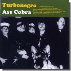 Ass Cobra [LP]