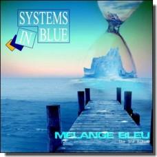 Melange Bleu - The 3rd Album [CD]