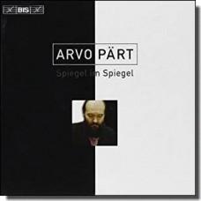 Spiegel im Spiegel [CD]
