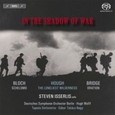 In the Shadow of War [SACD]