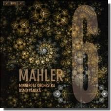 Symphonie No. 6 [Super Audio CD]
