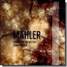Symphony No. 1 [Super Audio CD]
