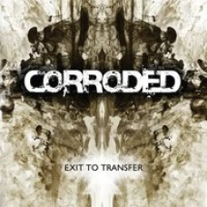 Exit To Transfer [CD]
