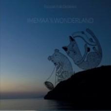 Imemaa / Wonderland [CD]