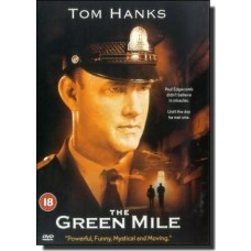 The Green Mile [DVD]