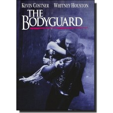 The Bodyguard [DVD]
