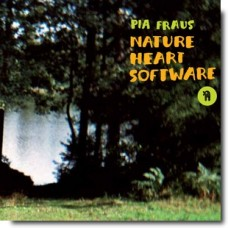 Nature Heart Software [CD]