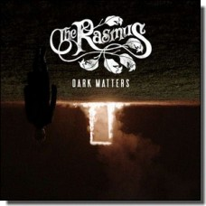 Dark Matters [Limited Digipak] [CD]