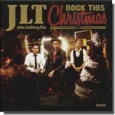 Rock This Christmas [CD]