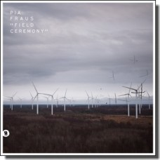 Field Ceremony [CD]