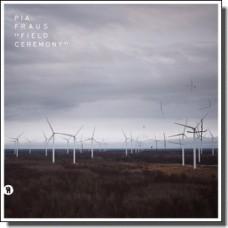 Field Ceremony [CD]