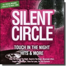 Touch In The Night: Hits & More [CD]