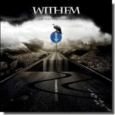 The Unforgiving Road [CD]