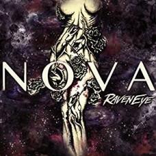 Nova [CD]