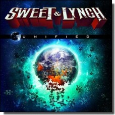 Unified [CD]