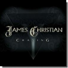 Craving [CD]