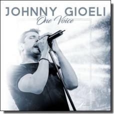 One Voice [CD]