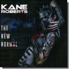 The New Normal [CD]