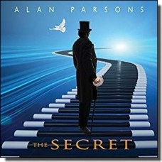 The Secret [CD]